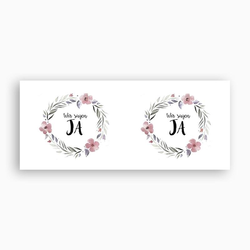 Personalisierte Fototassen Hochzeitsgeschenk pas cher