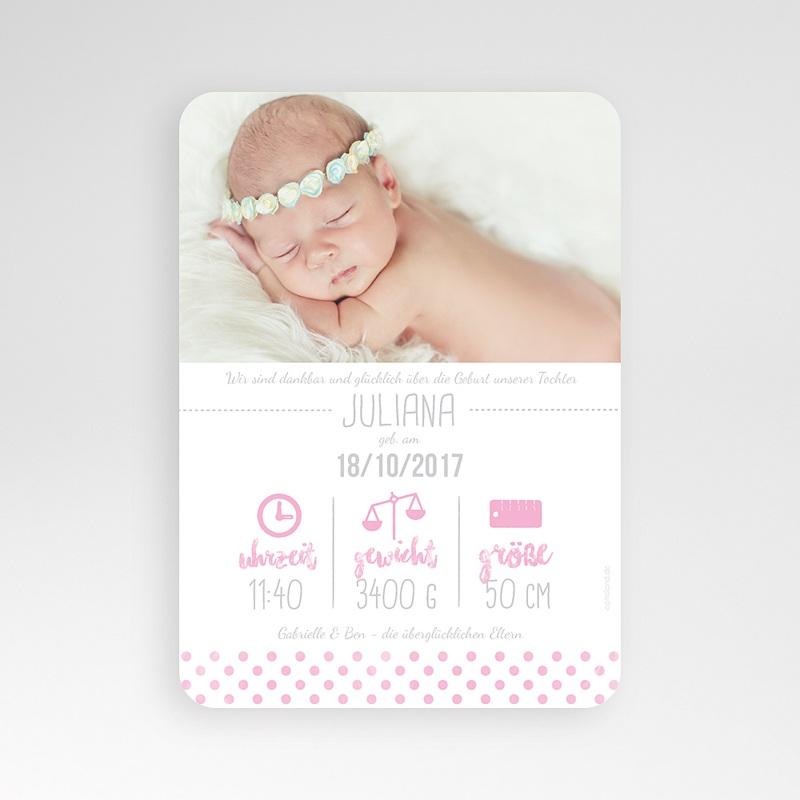 Geburtskarten mit Bär Ratet wer ich bin pas cher