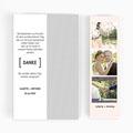 Alle Dankeskarten Hochzeit Trendig gratuit
