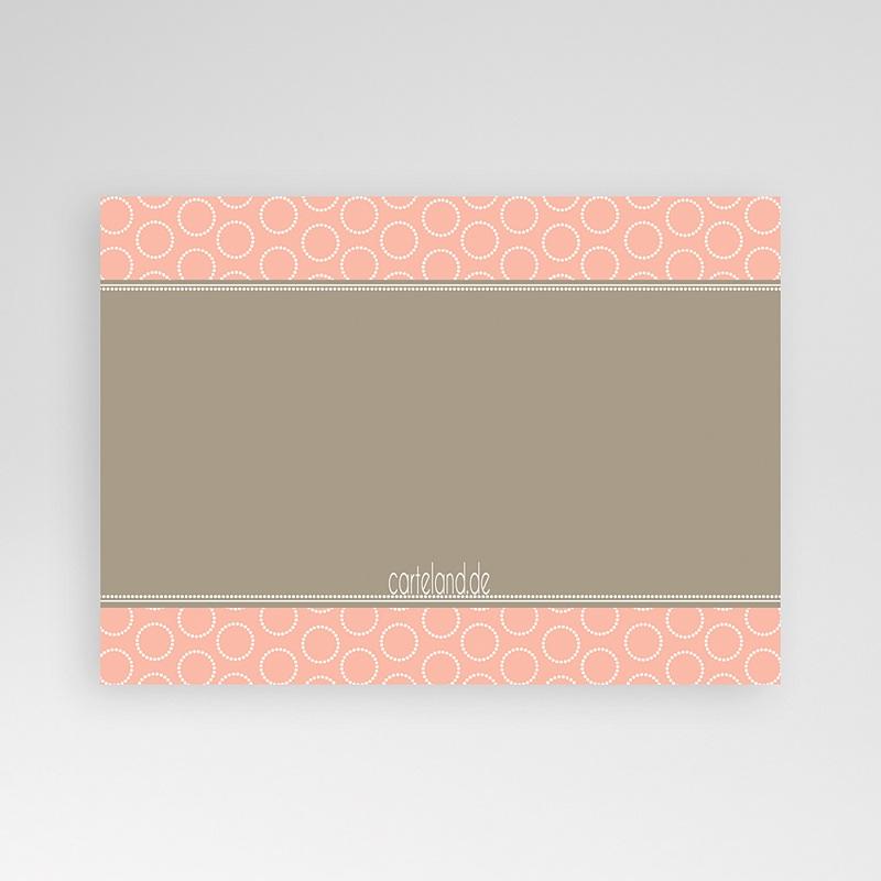 Geburtskarten für Mädchen Hella pas cher