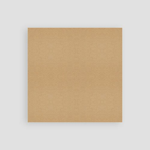 Einlegekarten Hochzeit - Sommerblau 52451 test