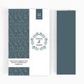 Einladungskarten Hochzeit  - Green Love 52469 test