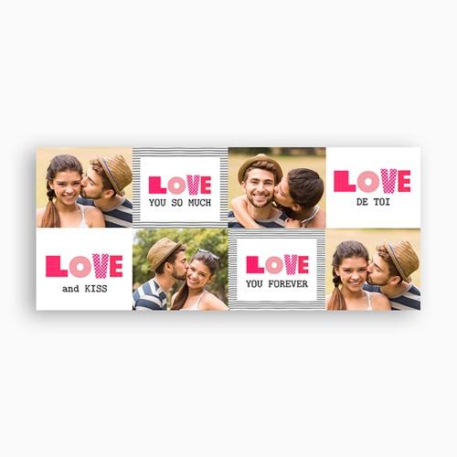 Zweifarbtasse - Big Love 52565 preview