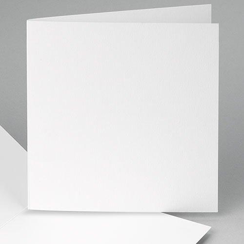 Geburtskarten für Mädchen - kreativ 52712