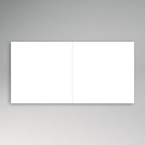 Geburtskarten für Mädchen - kreativ 52713 preview