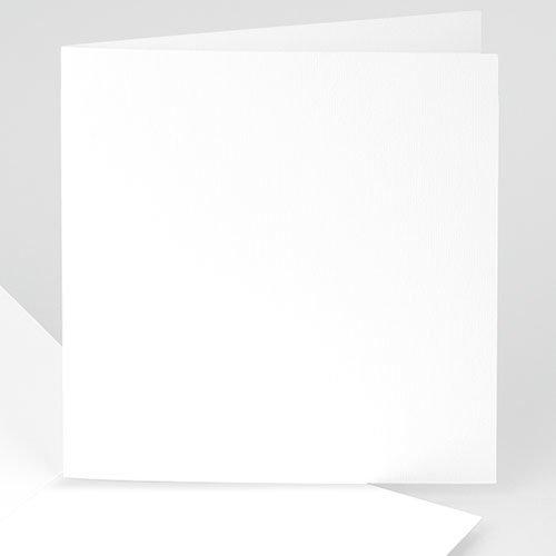 Einladungskarten Taufe Mädchen - 100% Création Baptême 52757