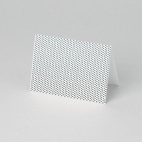 Tischkarten Hochzeit - Natural Chic 52936 preview