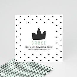 Kleiner König - 0