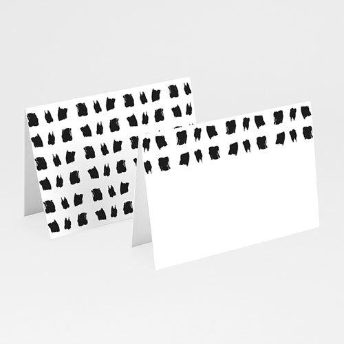 Tischkarten Hochzeit - Art Wedding 53220