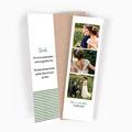 Alle Dankeskarten Hochzeit Wiesenhochzeit