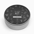 Kit pour Instit - 0