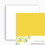 Kreative Hochzeitskarten - Lemon Wedding 53754 thumb