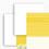 Kreative Hochzeitskarten - Lemon Wedding 53755 thumb