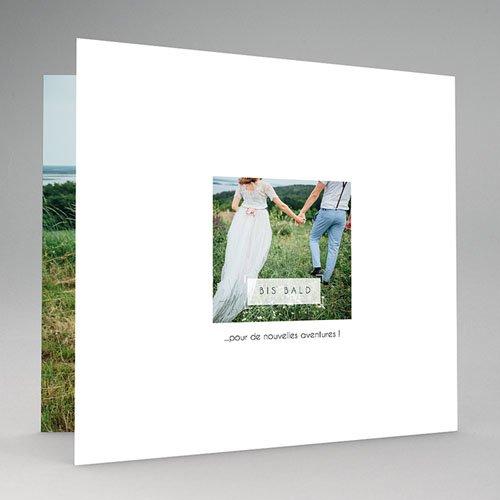 Dankeskarten Hochzeit - So nice 53774 preview