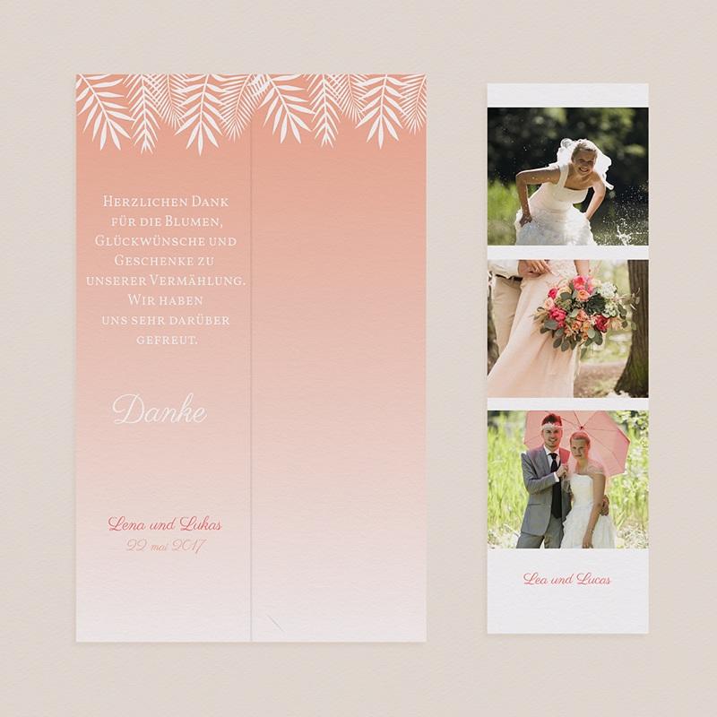 Rosa Flamingo - 1 thumb