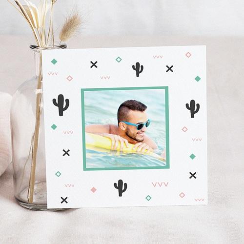 Runde Geburtstage - Mexiko 54275