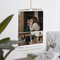 Wandkalender 2018 - Souvenir 54512 test