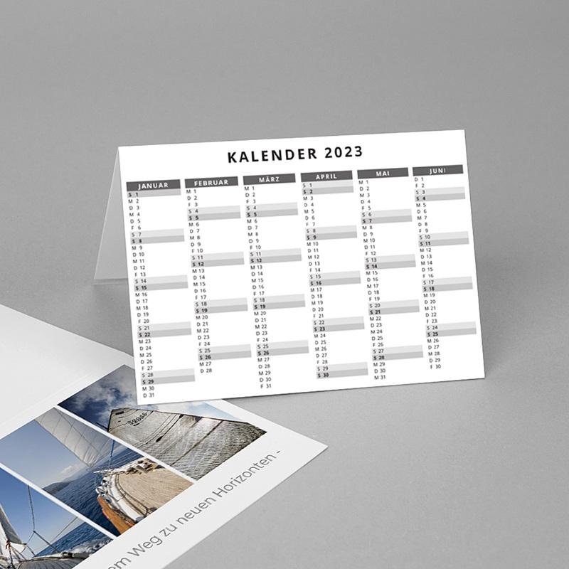 Fotokalender Termine pas cher