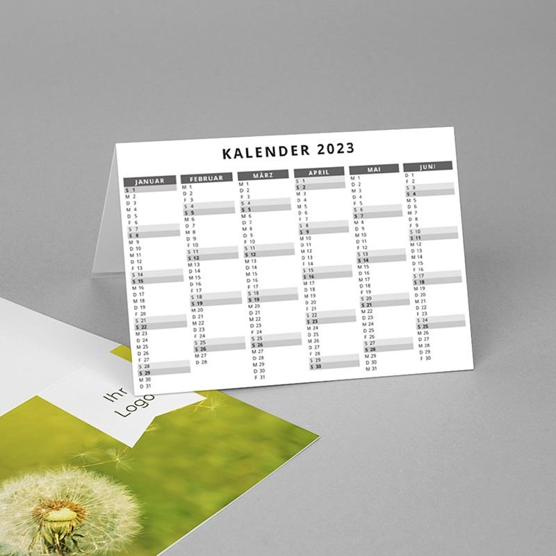 Taschenkalender Natürlich pas cher