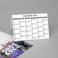Taschenkalender Florist pas cher