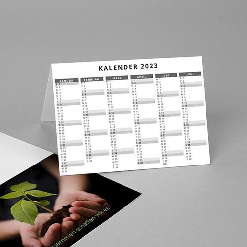 Taschenkalender Inspiration pas cher