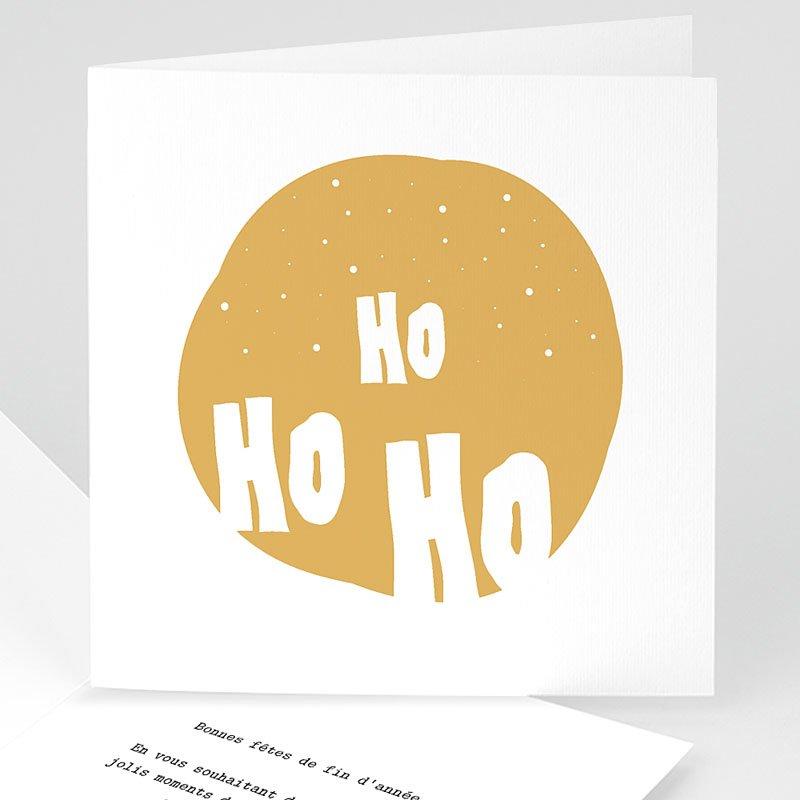 Weihnachtskarten - Mondlicht 54947 thumb