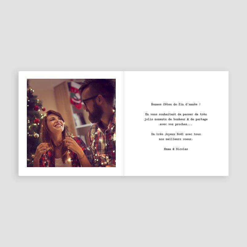 Weihnachtskarten - Mondlicht 54948 thumb