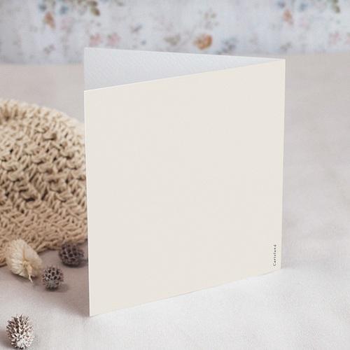 Weihnachtskarten - Goldkranz 55167 preview