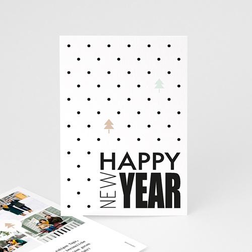 Bilder Weihnachtskarten.Weihnachtskarten Typografisch