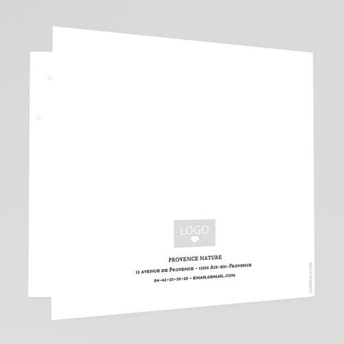 Weihnachtskarten - Waldzauber 55338 preview