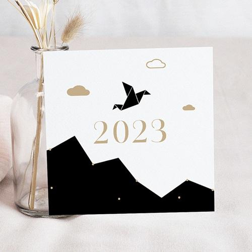 Weihnachtskarten Per Mail Gratis.Weihnachtskarten Origami