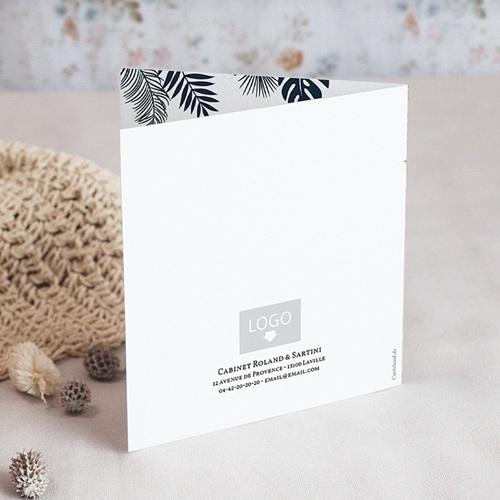 Weihnachtskarten - Goldtukane 55494 test