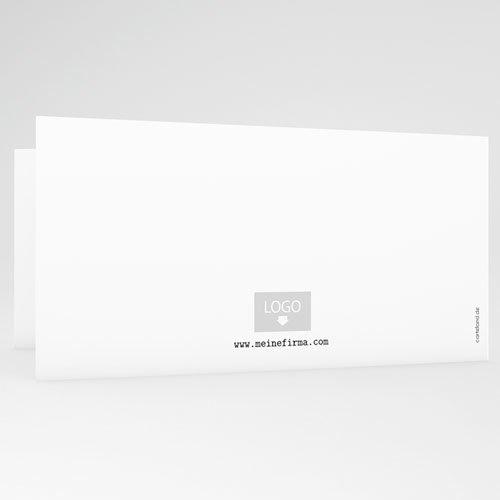 Weihnachtskarten - European Cities 55512 preview