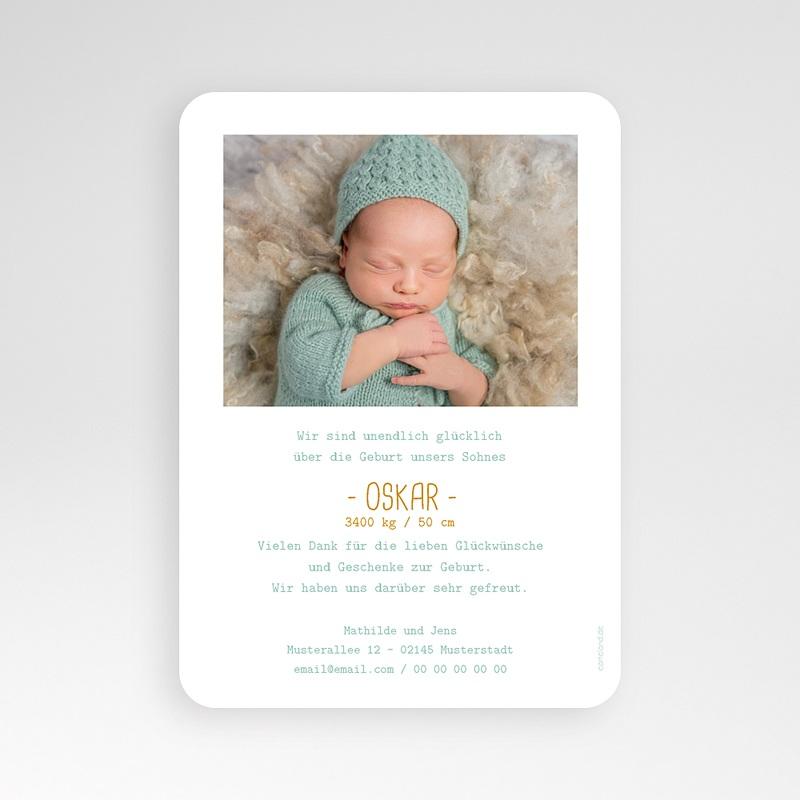 Geburtskarten für Jungen Once upon a boy pas cher
