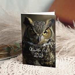 Voeux Pro Nouvel An Tolles Jahr