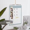 Wandkalender Für Grosseltern pas cher