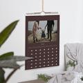 Wandkalender 2019 - Naturverbunden 56379 thumb