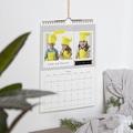 Wandkalender 2018 - Pop 56388 test