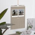 Wandkalender 2019 - Retro 56389 thumb