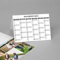 Taschenkalender Violett pas cher