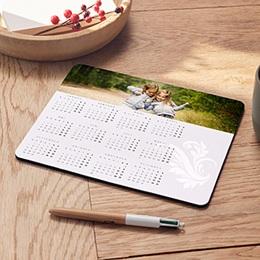 Foto-Mousepad Style