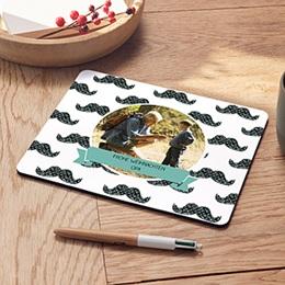 Mousepad Geschenke Im Trend
