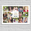 Poster - Tolle Familie 57028 thumb