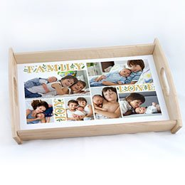 Family Love - 0