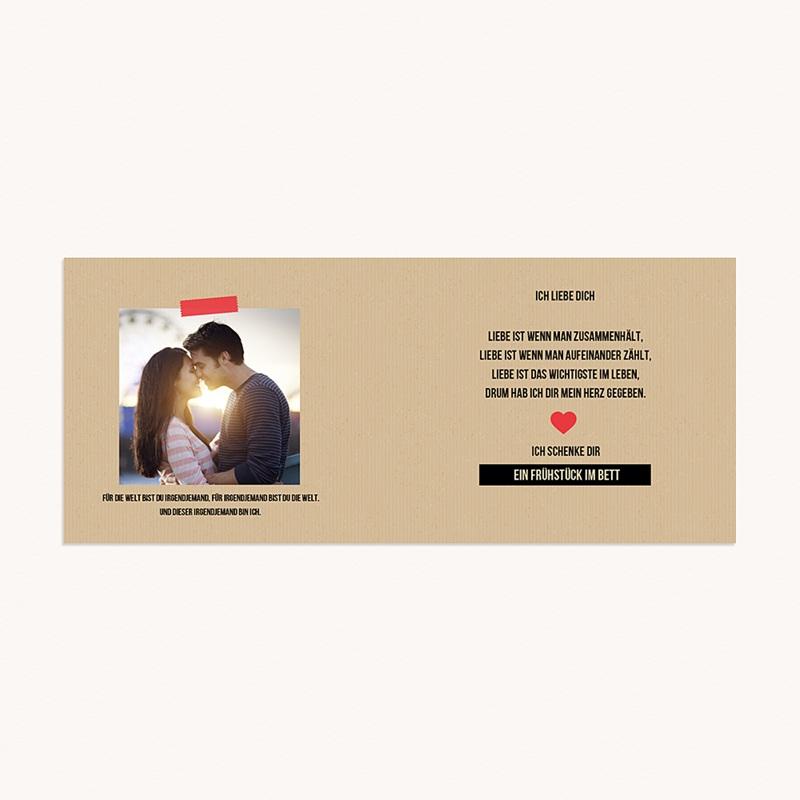Personalisierte Fototassen Amor pas cher