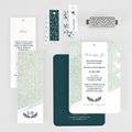 Hochzeitseinladungen Pastell & Aquarell gratuit