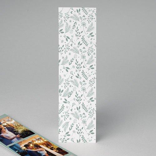 Elegante Dankeskarten Hochzeit Pastell & Aquarell