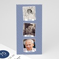 70 Jahre Alt Einladungskarten Geburtstag Lebensabschnitte