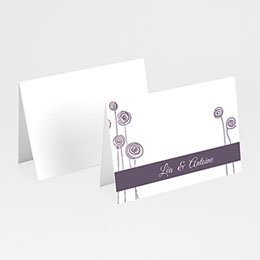 Hochzeitskarte - 1