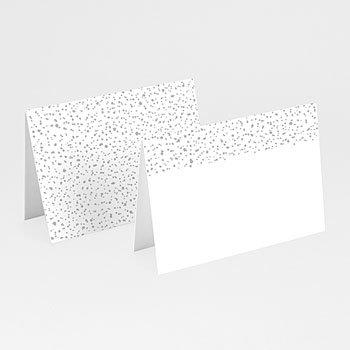 Tischkarten Hochzeit - Reduziert - 0
